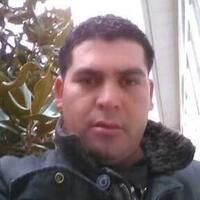 Jose Walter Hernandez-Diaz