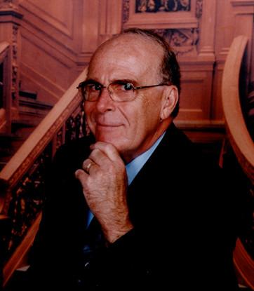Robert G. Gaug