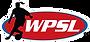 WPSL_large.png