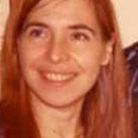 Margaret Savignano