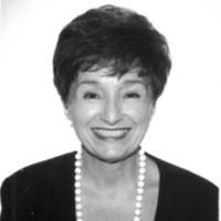 Marilyn Fontes Jose