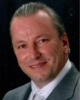 Paul Joseph Lynn
