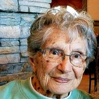 Dorothy B. O'Gorman