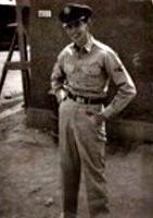 John W. Grala