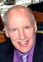 Donald Schaeffer