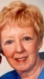 Barbara A. Jones