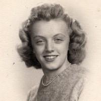 Joan A. Bennett