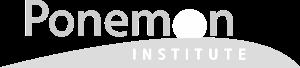 logo-ponemon_edited.png