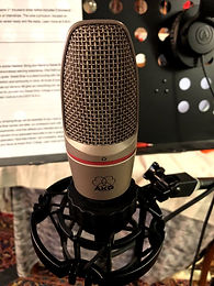 5 Practical Tips for Recording Great Podcasts and Audio Over the Internet