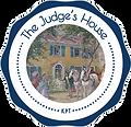 Judges-House-Logo-Seal.png