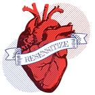 Resensitize-Logo-Standard.png