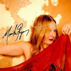 monika-ryan-pic_autograph.jpg