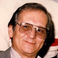 Carmine Bitonti