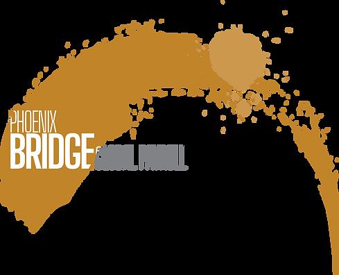 Bridge-Logo-Paint-Gold-White-Text.png