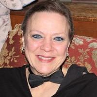 Donna M Chiatti