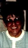 Alma D. Kaylor