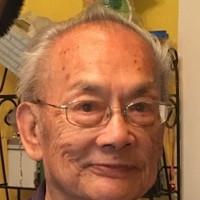 James Wah