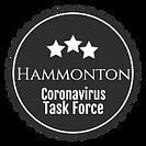 City of Hammonton: Coronavirus Task Force