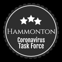 City of Hammonton