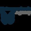 Metamorphosis-Logo-Standard-duotone-1200