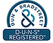 DUNS-Registered.webp