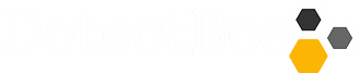 DetectBee-Logo-Standard-Color-White.png