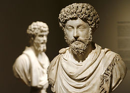 The Stoic's Approach to Strategy