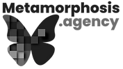 Metamorphosis Agency, LLC