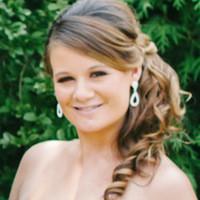 Jennifer Leigh Weisneck