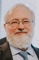 Joseph E. Signor