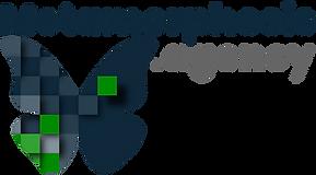 Metamorphosis-Logo-Standard.png