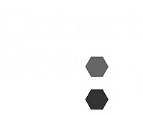 DetectBee-Logo-Stacked-White.png