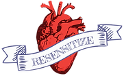 Resensitize-Logo-Wide.png