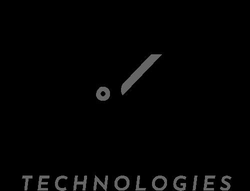 4 Site Technologies