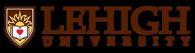Lehigh-University-logo.png