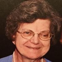 Adele Pozzi