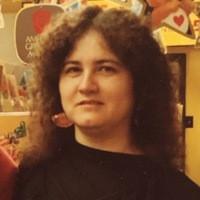Diana Lynn Lavell