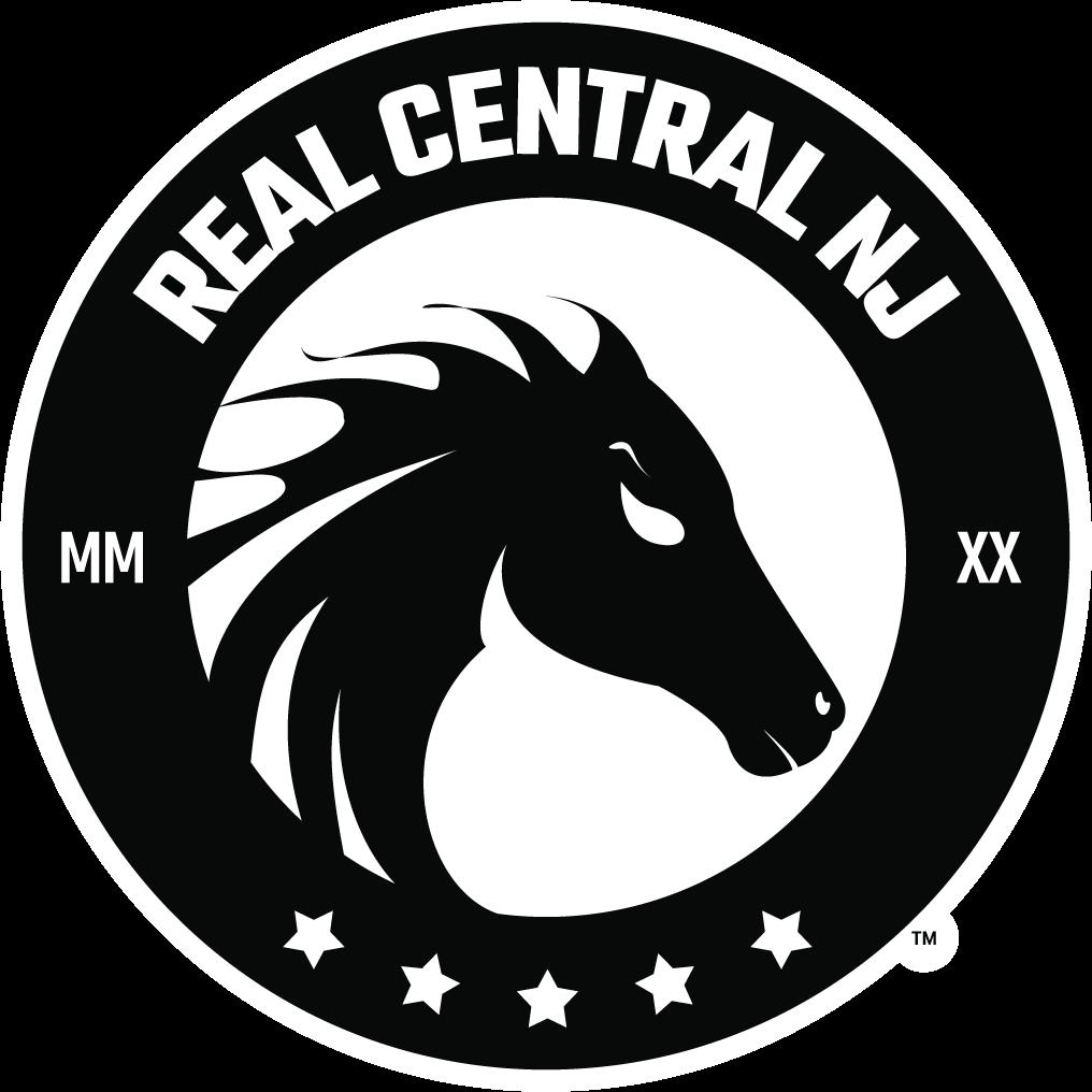 Real Central NJ Soccer