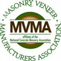 mvma-logo-150x150.jpg