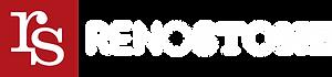 logo-renostone.png