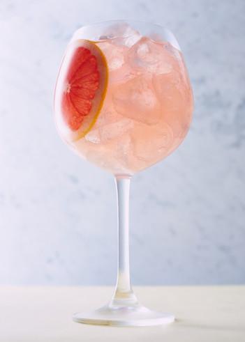 Grapefruit 1.jpg