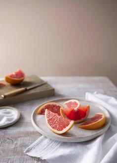 Grapefruit Sugar.jpg