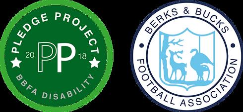 Pledge_Logo_BBFA_final[1].png