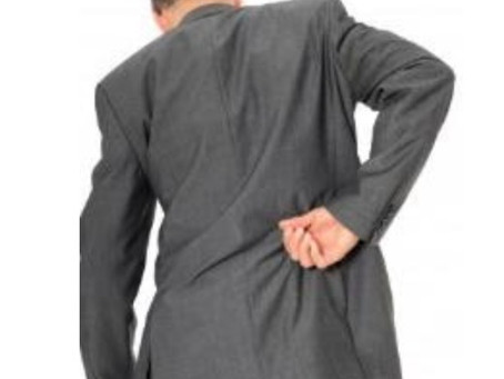 Chiropractic and Low Back Disc Bulges