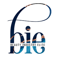 THE VERIFIED BEAUTY INDUSTRY (1).png