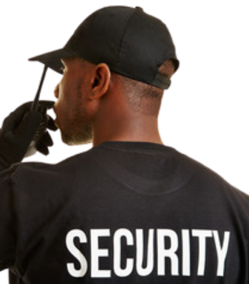 security force one (1).png