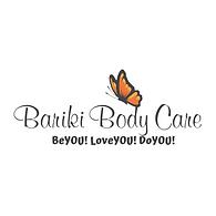 Bariki Body Care FB Logo.png