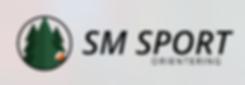 SM Sport säljer Ekens Lupp!