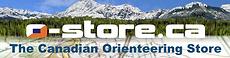 Canada o store säljer ekens lupp