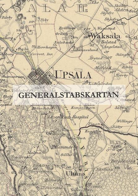 Uppsala generalstabskartan_Rityta 1.png